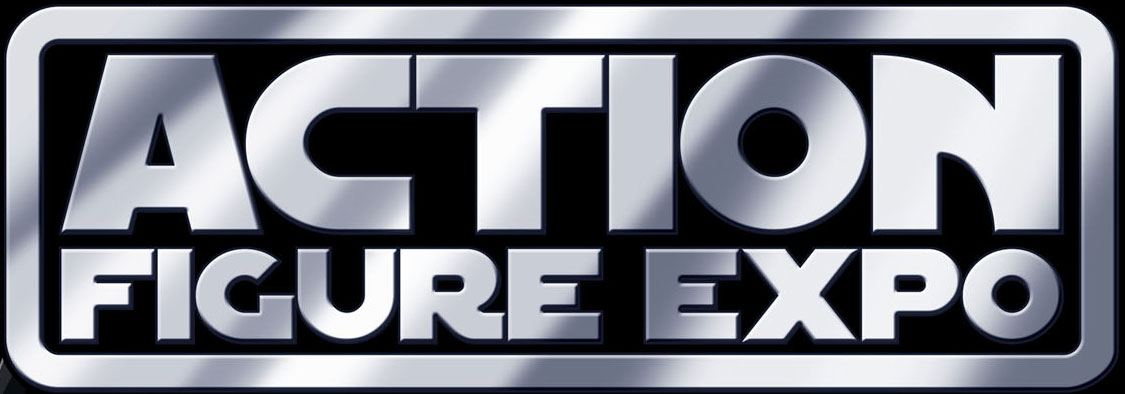 AFX logo 1313364716