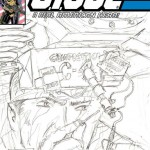 GI Joe Real American Hero 184 Preview 02