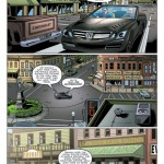 GI Joe Real American Hero 184 Preview 04