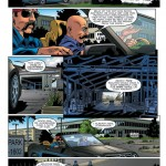 GI Joe Real American Hero 184 Preview 05