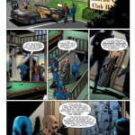 GI Joe Real American Hero 184 Preview 06