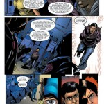 GI Joe Real American Hero 184 Preview 07