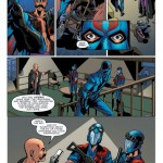 GI Joe Real American Hero 184 Preview 08