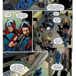 GI Joe Real American Hero 184 Preview 09