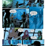 GI Joe Real American Hero 184 Preview 10