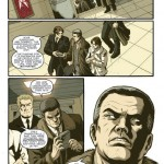 IDW Cobra 19 Preview 06