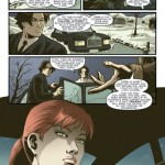IDW Cobra 19 Preview 09