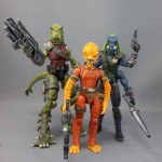 Lunatrix Alien Empire Team1