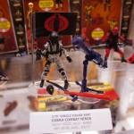 cobra combat ninja retaliation