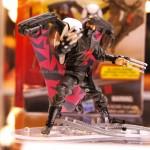 dark ninja retaliation gijoe