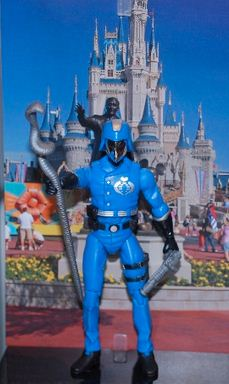 mickey mouse cobra commander