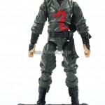 002 Dark Ninja GIJOE Retaliation Movie