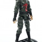 004 Dark Ninja GIJOE Retaliation Movie