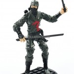 005 Dark Ninja GIJOE Retaliation Movie