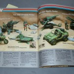 1982 toyfair catalog gijoe scans