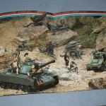 1982 toyfair catalog gijoe1