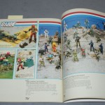 1984 toy fair hasbro catalog gijoe scans