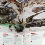 1989 toy fair catalog gijoe