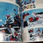 1989 toy fair catalog transformers