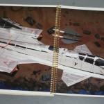 1990 toy fair hasbro gijoe sky patrol