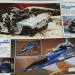 1990 toy fair hasbro gijoe
