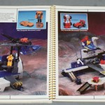 1990 toy fair hasbro transformers
