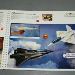 1992 toy fair catalog gijoe
