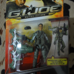 GI Joe Retaliation Flint 01 1340510636