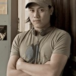 Jon M Chu Lee Byung hyun G I Joe 2 Retaliation CineAsia 2012