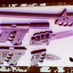 battle katana weapon system gijoe roadblock