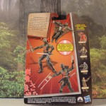 black dragon gijoe retaliation movie toy1