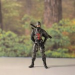 black dragon gijoe retaliation movie toy3
