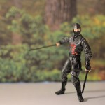 black dragon gijoe retaliation movie toy4