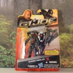 black dragon gijoe retaliation movie toy