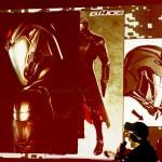 cobra commander costume gijoe retaliation