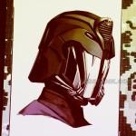 cobra commander gijoe retaliation