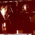 cobra commander mask gijoe retaliation movie