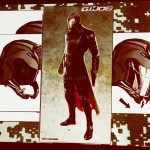 cobra commander uniform gijoe retaliation