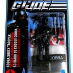 cobra shock trooper