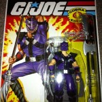 dice gijoe fss 25th anniversary