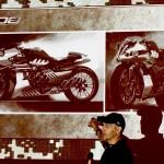 firefly gijoe retaliation motorcycle