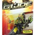 firefly retaliation ray gijoe