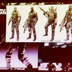 firefly uniform gijoe retaliation