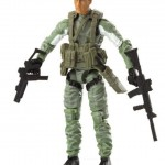 flint gijoe retaliation