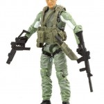 flint retaliation movie figure