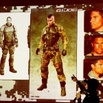 flint uniform gijoe retaliation1