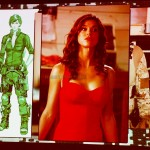 gijoe retaliation lady jaye1