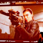 gijoe retaliation lady jaye2