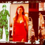 gijoe retaliation lady jaye
