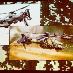gijoe retaliation movie helicopter
